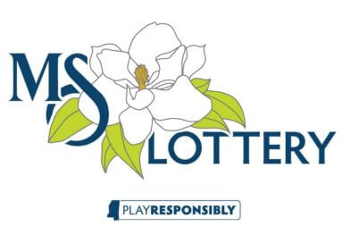 Mississippi Lottery Corporation Announces May state transfer