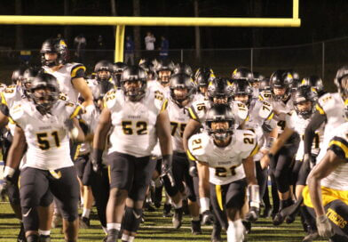Oxford ousts Hernando from football playoffs