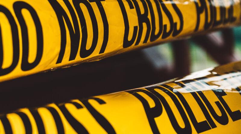 Arrest made in Hernando stabbing incident