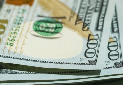 Paycheck Protection Program to be re-opened