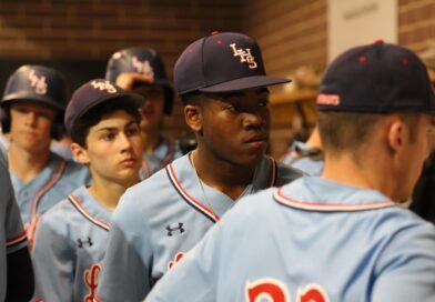 Crash claims graduated Lewisburg student, athlete