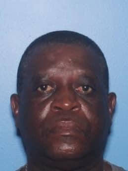 Southaven man reported safe after disappearance