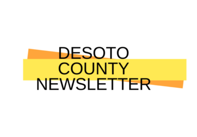 DeSoto County News launches new daily newsletter