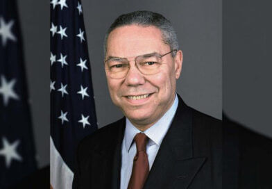 Mississippi reacts to Colin Powell's passing